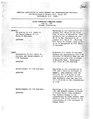 AASHTO USRN 1987-05-25.pdf