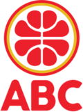 ABC Holding.png