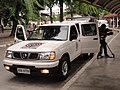 ABS-CBN News crewcab (PUP Mabini Campus, Santa Mesa, Manila)(2015-07-29) 4.jpg