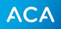 ACA Logo.png