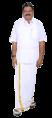 AC Shanmugam Puthiya Needhi Katchi.png