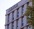 AENOR-141115.jpg