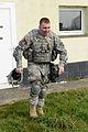 AFNORTH BN Squad Training Exercise (STX) 150324-A-HZ738-003.jpg