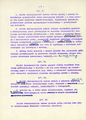 AGAD Constitution draft with Bierut's annotations 5.png