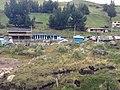 AGUAS CALIENTES - panoramio (3).jpg