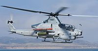 AH-1Z lift off the USS New Orleans (LPD 18) (cropped).jpg