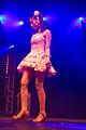 AKB48 20090703 Japan Expo 30.jpg
