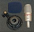 AKG C 4000 B Mikrophon899.jpg