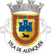 Coat of arms of Alenquer