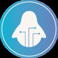 ALiAS Logo.png