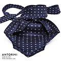 ANTORINI 7-fold Silk Tie.jpg