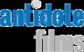ANT logo facebook.png