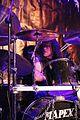 AOS Drums.jpg