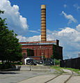 APC Power Plant.JPG