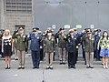 ARA Almirante Irizar finaliza CAV 2017-2018 03.jpg