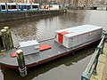 ARK 3 ENI 03800782 bij de Zoutkeetsgracht pic2.jpg