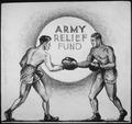 ARMY RLIEF FUND - NARA - 535640.tif