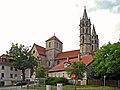 ARN-Liebfrauenkirche-2.jpg