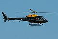 AS350 Squirrel HT1 ZJ262 62 (9254227165).jpg