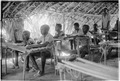ASC Leiden - Coutinho Collection - 12 08 - School in the liberated areas, Guinea-Bissau - 1974.tif