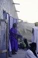 ASC Leiden - van Achterberg Collection - 1 - 165 - Des hommes touaregs ou maures en bleu - Léré, Mali - 9-29 novembre 1996.tif
