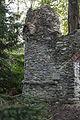 AT-81556 und 34186 Schloss Damtschach 068.jpg