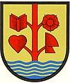 AUT Frankenau-Unterpullendorf COA.jpg