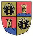AUT Hohenwarth-Mühlbach am Manhartsberg COA.jpg