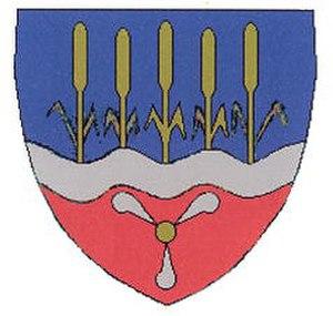 Rohrau, Austria