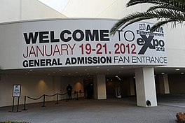 AVN Adult Entertainment Expo 2012.jpg