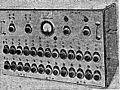 AWA komputer.jpg