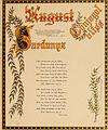 A Christmas ring (1879) (14803320053).jpg