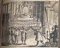 A Dutch account of Sir Thomas Roe's travel to Jahangir's court 2.jpg