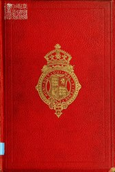 A genealogical and heraldic history of the colonial gentry ..