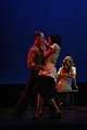 A Guy, a Girl and Gershwin (16229903511).jpg