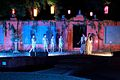 A Midsummer Night's Dream at The Doon School.jpg