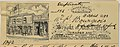A Miscellany of letterheads (34708492855).jpg