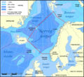 A Norvég-tenger határokkal.png