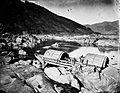 A Shui-Ku rapid boat, River Min, Fukien province, China. Wellcome L0018770.jpg