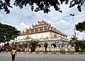 A Tu Ma Shi Kyaung Daw Gyi 2.jpg