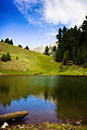 A beautiful Lake at Fairy Meadows.jpg