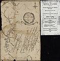 A map of the Alleghany, Monongahela, and Yohiogany rivers LOC 89696809.jpg