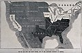A map of the free and slave states, and of the unsettled ter Wellcome V0041259.jpg