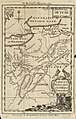 A map of the western parts of the colony of Virginia LOC 2013593293.jpg