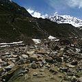 A rocky path.jpg