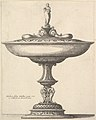 A wide cup with ornamental stem MET DP823945.jpg