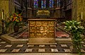 Aachen Germany Imperial-Cathedral-17.jpg