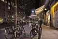 Aachener Strasse in Infra-Rot.jpg