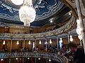 Aarhus Theatre inside7.JPG