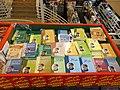 Abbas Al-Aqqad books.jpg
